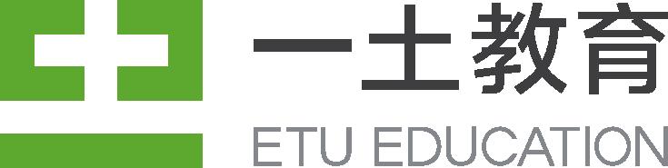 ETUSchool